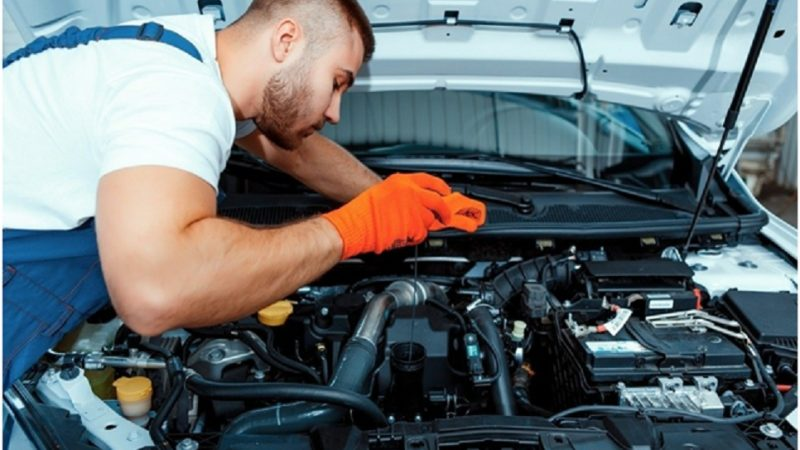 Why BMW Service Has Become More Expensive?