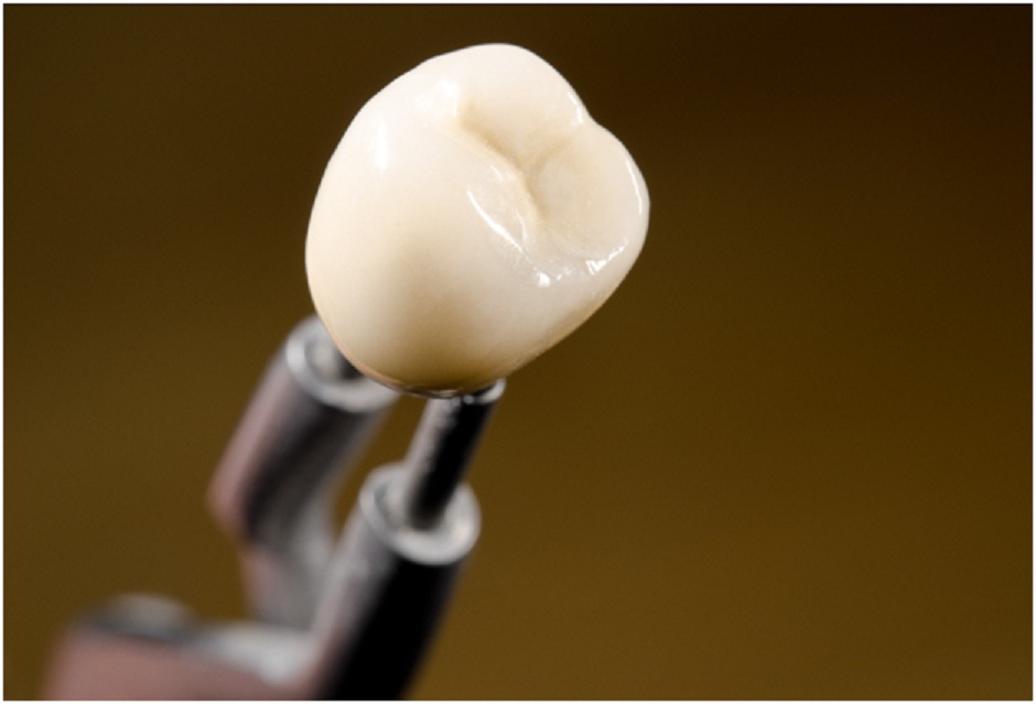 Are you considering dental treatment overseas?