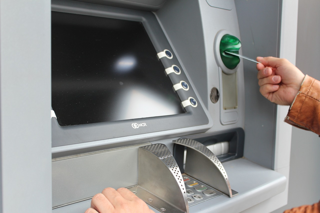 Renting or Leasing vs Buying an ATM