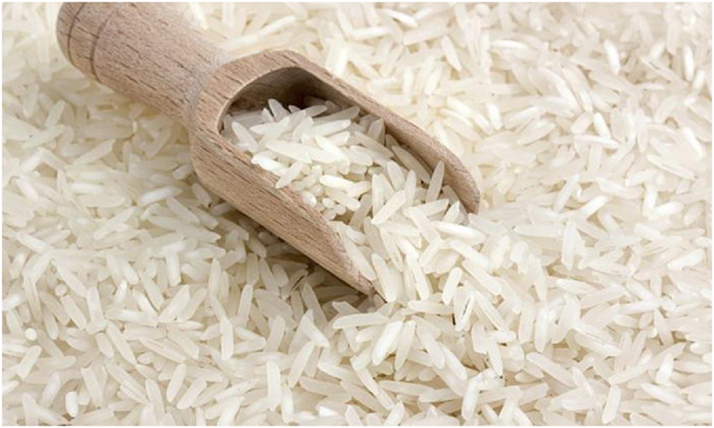 What Are Top Nutritional Qualities of Basmati Rice?