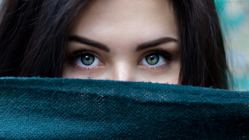 5 Beauty Tips to Make Your Eyes Look More Attractive