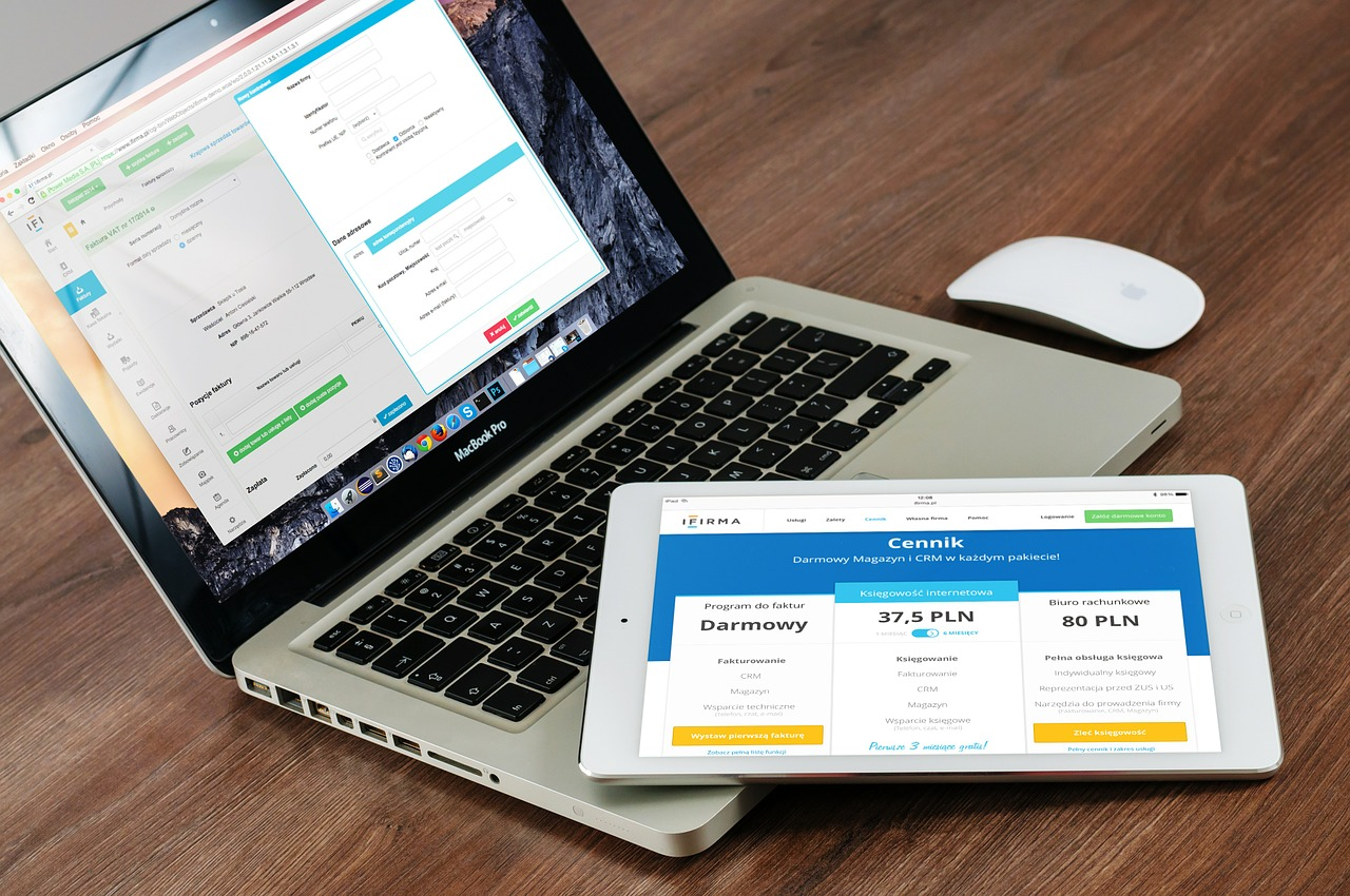 How to increase the efficiency of the design your eCommerce website?