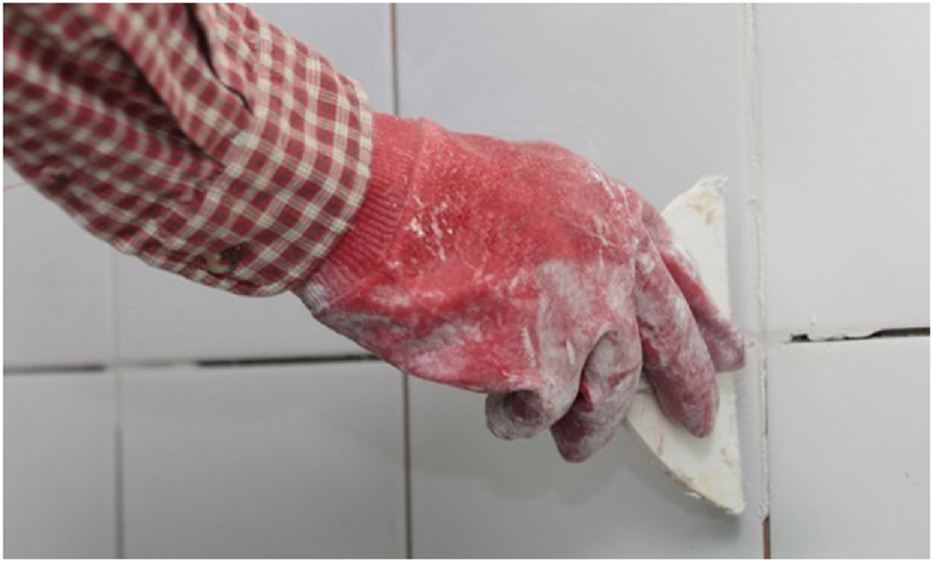 Grouting Tips and Tricks for Beginners