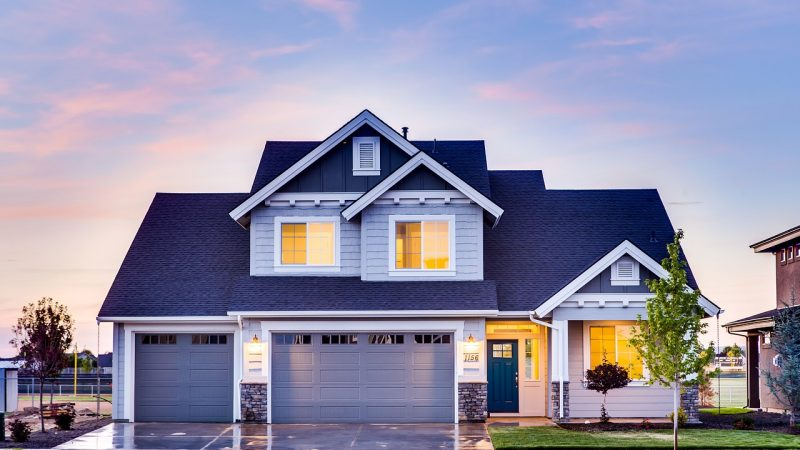 Consider these Factors Before buying your Retirement Home