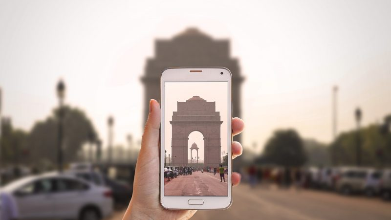 Some offbeat tourist attractions of Delhi that you must explore