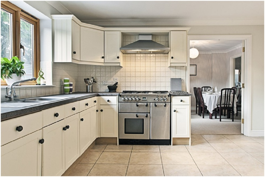 Tips To Plan A Commercial Kitchen Fit-out