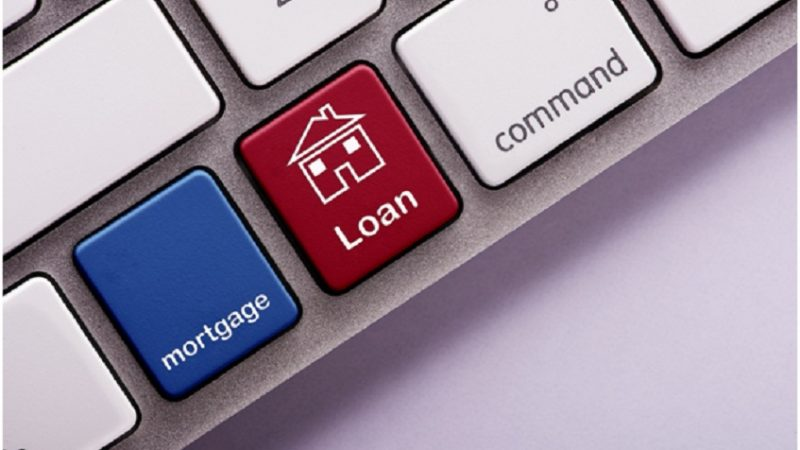 A chance to undo the wrongs from mortgage mis-selling