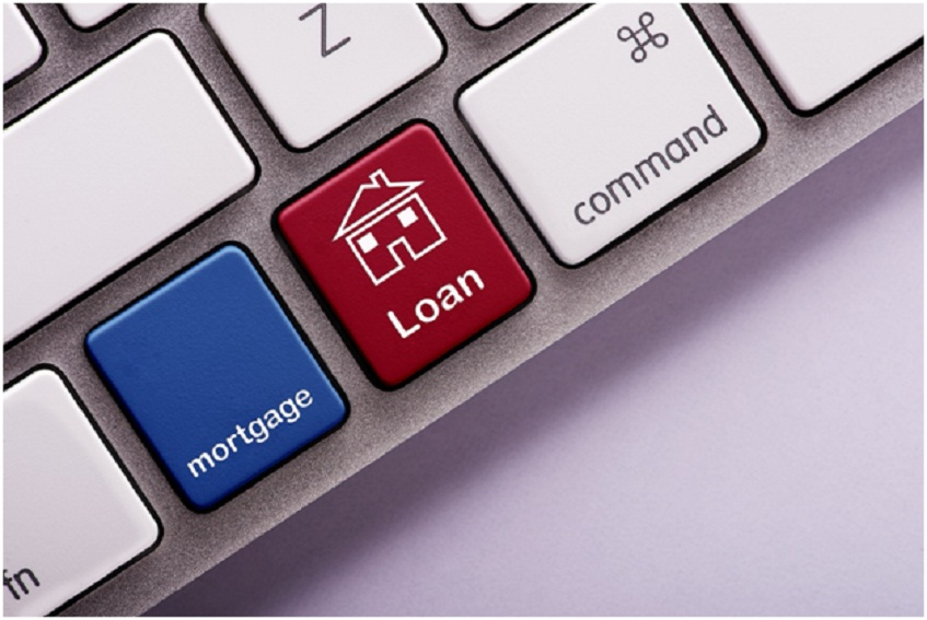 A chance to undo the wrongs from mortgage market mis-selling