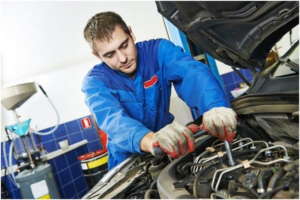 Top Tips to Consider While Selecting a Car Mechanic