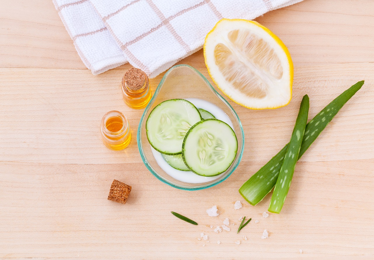Organic or natural cosmetics – which one should you go for?