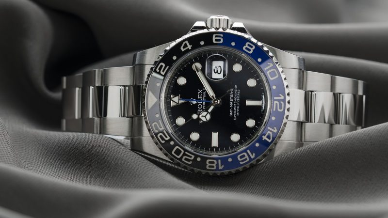 The Perfect Rolex for Your Personality
