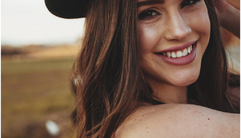 10 tried and tested ways to improve the smile