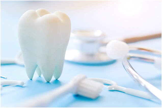 What are veneers and are they a suitable treatment option?
