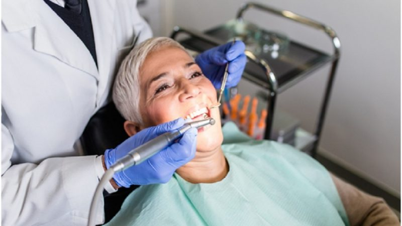 Do you know which dental treatments could benefit you?