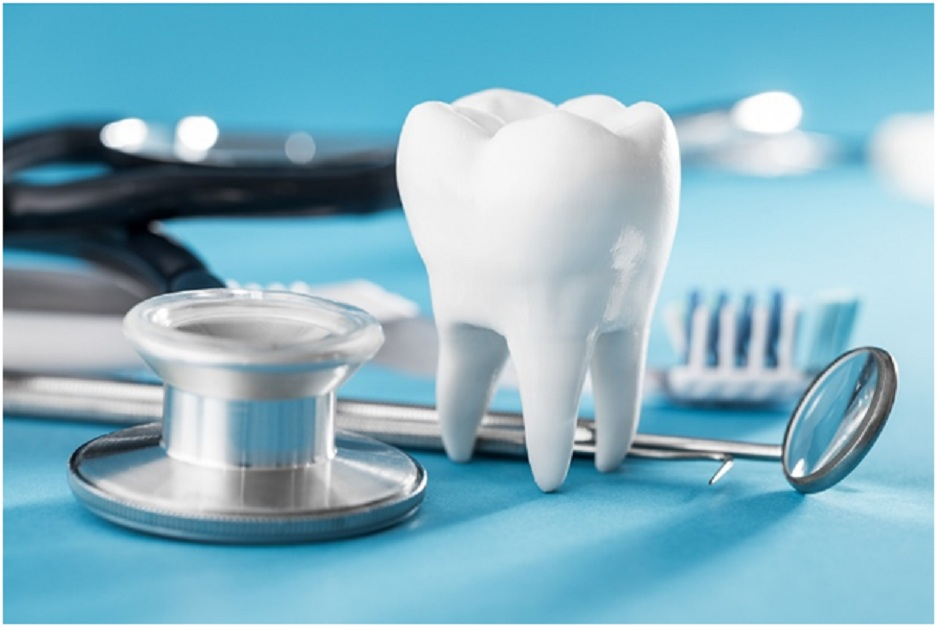 What to consider with dental treatments abroad