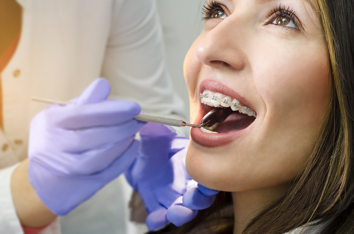 Why is it so important to visit your local dentist in Stevenage?
