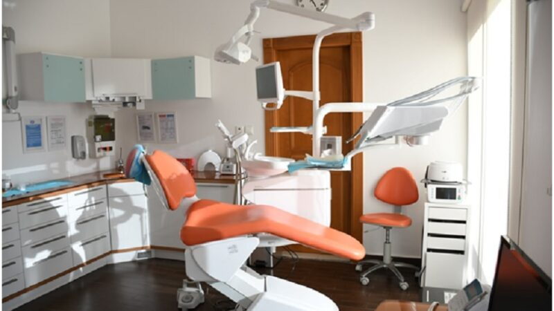What to expect at an emergency dental appointment